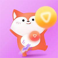 小狐狸139593809