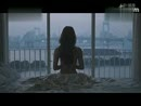 日本超人气av女星激情床戏演出