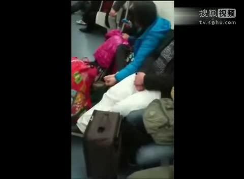 上海脱奶罩