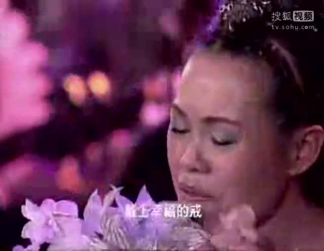 彭佳慧演唱会 陈国华弹琴伴奏《走在红毯那一天》 【人人网 - 分享】