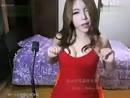 【俏女郎】韩国女主播性感热舞不