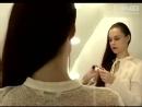 飞机上抽烟的美女你伤不起 在线视频 视频空间