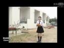 日本校服美女写真 在线视频 视频空间