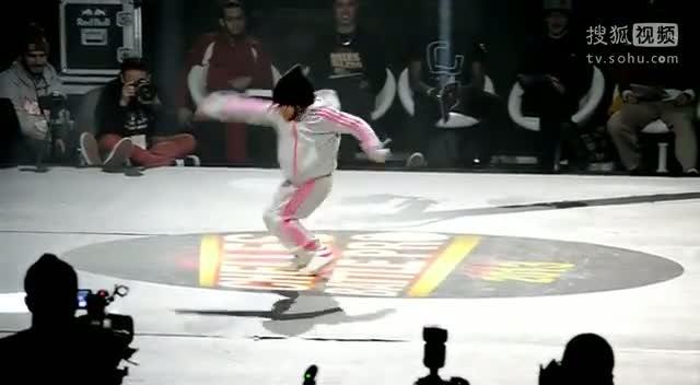 儿童舞蹈视频打包下载