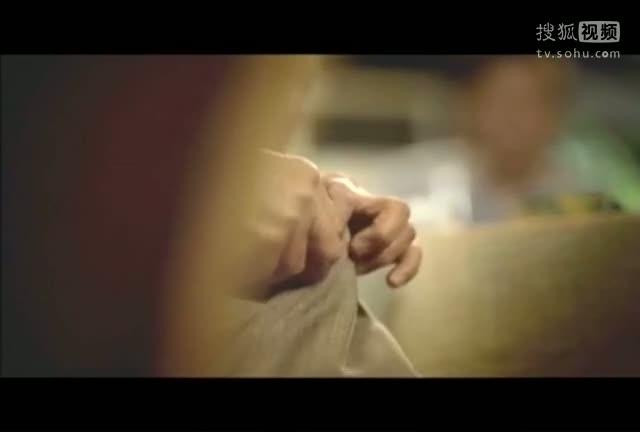 央视感人公益广告《打包图片