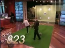 Ellen Show-Greatest Moments from 1500 shows