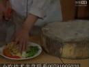 豆腐的做法大全_豆腐店加盟_豆腐干的制作视频136