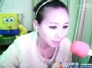 90后美女晨曦翻唱歌曲 在线视频 视频空间