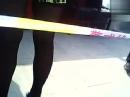 街拍黑丝美腿超短裙 在线视频 视频空间