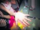 韩国夜店美女热舞 全场都热舞起来 在线视频