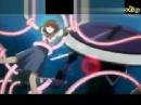 日本动画中少女被触手调教的场景【第一弹】