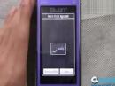 视频: 1515-游戏娱乐老虎机 Slot Machine by Apostek-安窝网anall.cn