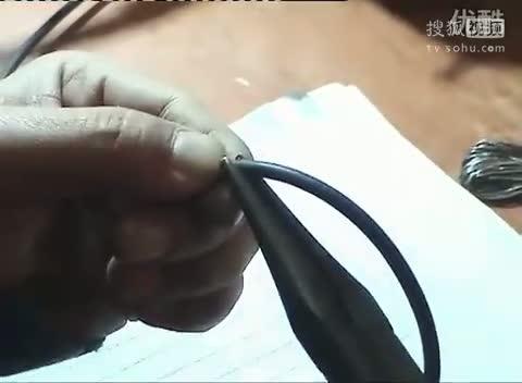 关于刘坚强自学电源维修