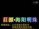 焦点游盘:�P源-海阳明珠