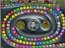 经典祖玛游戏在线玩