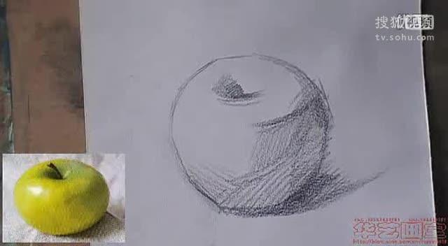 阿狸和桃子的素描画; 罗志鹏:; 画阿狸和桃子的画法图片下载分享