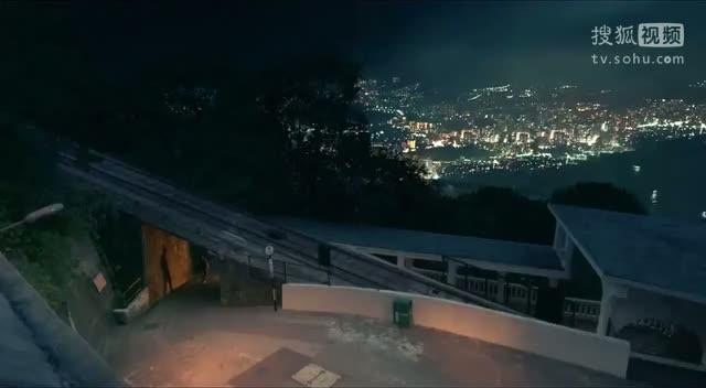 李治廷《岁月轻狂》 电影《岁月神偷》主题曲