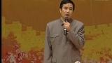 12吃选手(广东省中小学教师中华经典散文诗歌诵读决赛视频)