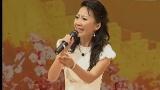 12号选手(广东省中小学教师中华经典散文诗歌诵读决赛视频)