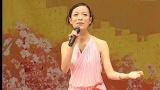 14号选手(广东省中小学教师中华经典散文诗歌诵读决赛视频)