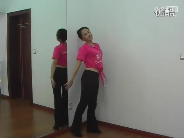 mp4幼儿舞蹈视频下载 广场舞2-免费在线观看-360影视