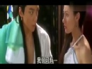 吴彦祖古装大尺度吻戏床戏片段欣赏