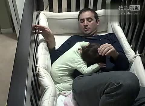 女儿是爸爸上辈子的情人一点都不假,哈哈,太有爱了、、、