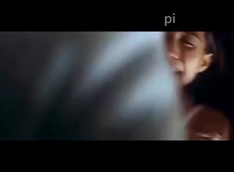 自拍偷拍强暴_安雅,张耀扬强暴吻戏床视频片段《古惑仔6》