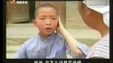 关于山西万荣门事件视频视频的专题_搜狐视频