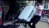[芒果捞]湖南卫视《爸爸去哪儿》宣传片