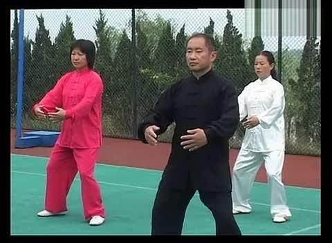 热播韩剧排行榜_八段锦视频 教学-运动健身视频-搜狐视频