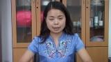 高三音乐说课视频  中国风