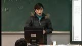 高中音乐说课视频 朝鲜民歌 阿里郎郎