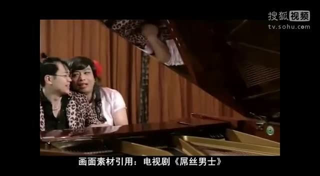 日日逼�_撸你妹69操亚洲无码日日逼av在线 www994xc0m 大.